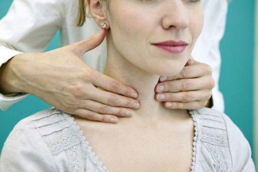 Лечение зоба Эндонорм: как назначают препарат у мужчин, женщин, детей, пожилых, беременных при узловом зобе, противопоказания