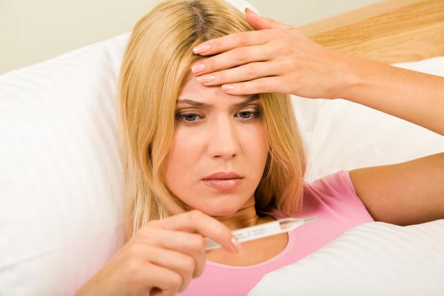 Что такое панкреатит и чем он опасен: последствия