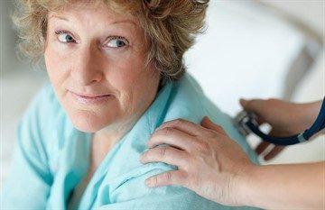 Сахарный диабет у женщин: первые признаки, симптомы скрытого, после 50 лет, выделения, мочеиспускание, последствия, норма сахара, сколько живут, как избежать