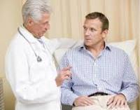 Эндокринное бесплодие: причины у женщин и мужчин, формы, лечение