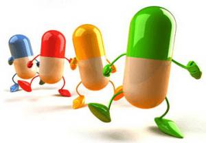 Диета при панкреатите: рацион питания (меню)
