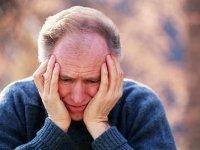 Гамартома гипоталамуса: причины болезни, симптомы у детей, инвалидность