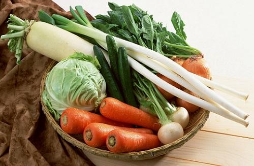 Какие можно овощи при хроническом панкреатите