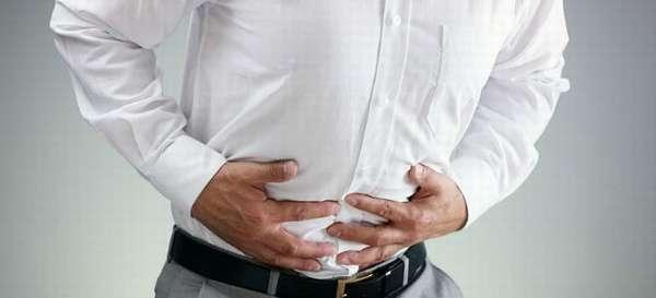 Деструктивный панкреатит: причины, симптомы и лечение