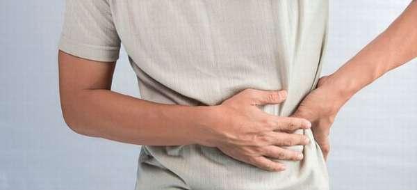 Псевдотуморозный панкреатит: симптомы и лечение