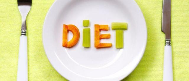 Диета при панкреатите и холецистите (рецепты и меню)