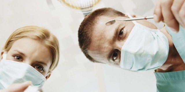 Аденома гипофиза: операция по удалению, проведение через нос, трансназальная, кибер ножом, можно ли вылечить без нее, повторная
