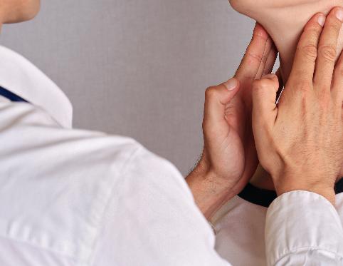 Гипотиреоз: народные средства, лечение ними, можно ли избавиться навсегда от субклинического, аутоиммунного у женщин и мужчин, как