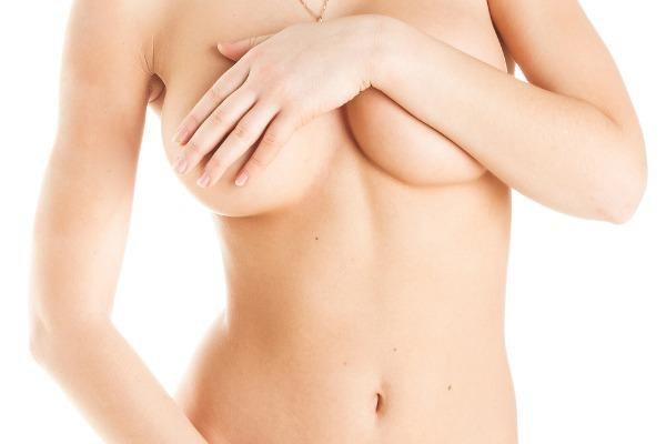 Гормоны роста молочной железы: какие отвечают, какой стимулирующий, влияющие на рост