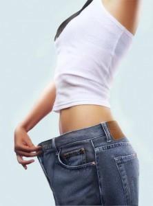 Лишний вес после родов: как влияет гормональный сбой, причины, через сколько уходит, как после родов скинуть, избавиться и убрать