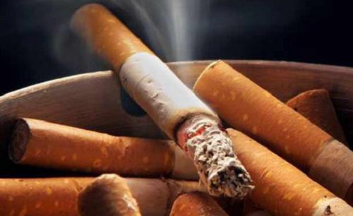 Можно ли курить при панкреатите