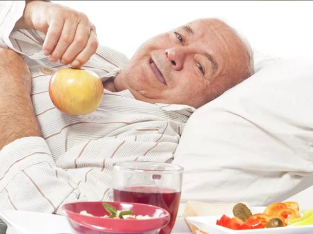 Продукты для надпочечников: влияние питания, диета при гиперплазии, аденоме, больных органах, после удаления, полезные продукты