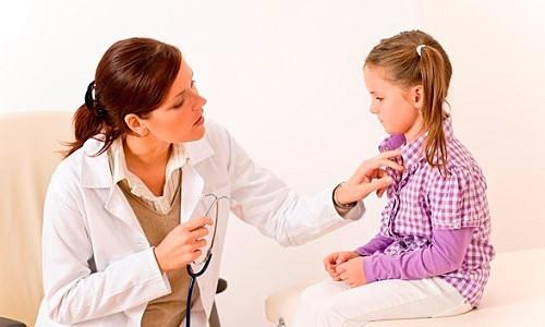 Эндокринная система у детей: особенности, заболевания и сбои, обследования и профилактика у детей и подростков