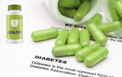 Квас и сахарный диабет: можно ли, как пить и сколько при 2 типе сахарного диабета