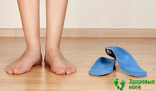 Диабетическая стопа: лечение в домашних условиях, крем из народных методов для ухода за ногами дома