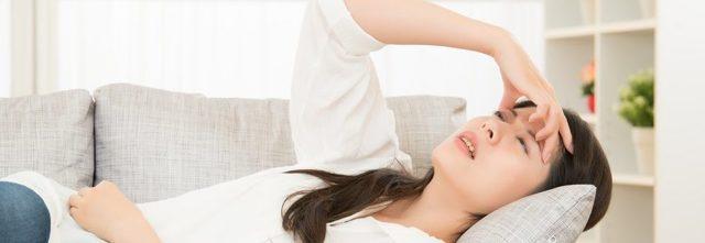 Гормон кортизол: за что отвечает, действие, норма у женщин, мужчин, детей, понижен и повышен гормон стресса