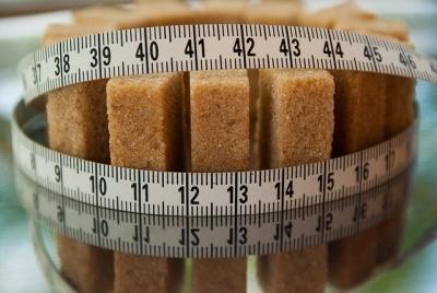 Диабет второго типа: лечение сахарного диабета, препараты и новые лекарства