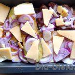 Кабачки при диабете: можно ли есть для 1, 2 типа, как приготовить блюда - оладьи, запеканка, суп, маринованные, в духовке
