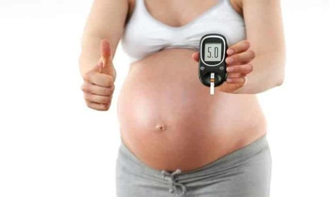 Лечение диабета инсулином: какой нужен - простой, ультракороткий, расчет дозы при сахарном диабете, питание