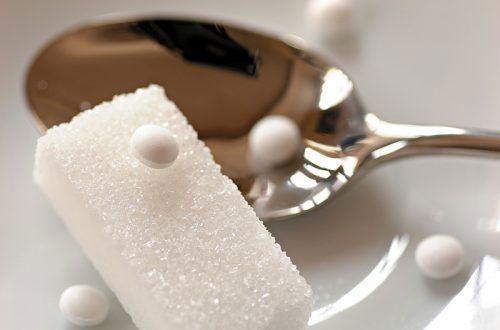 Кофе при сахарном диабете: можно ли и какой - растворимый, заварной, с молоком, без сахара, сколько, польза и вред, как влияет при гестационном, второго типа
