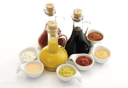 Можно ли соевый соус при панкреатите и чем его заменить?