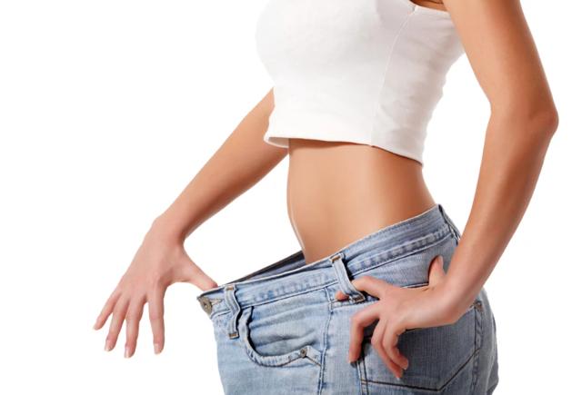 Помидоры при диабете: можно ли есть при 1 и 2 типе, соленые, маринованные, свежие, консервированные, польза и вред при сахарном диабете