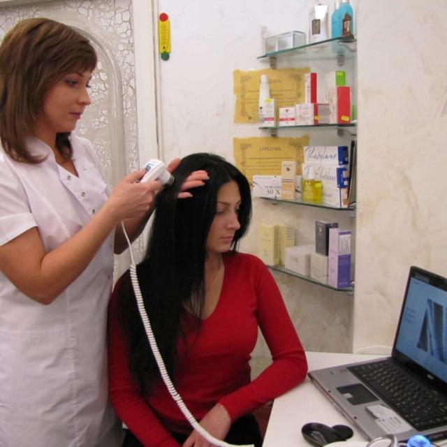 Анализ волос на микроэлементы: как делают спектральный, на витамины, что берут - кровь или волосы, анализ ногтей