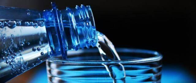 Панкреатит после удаления желчного пузыря: лечение и диета