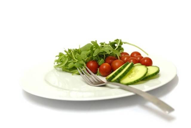 Массаж поджелудочной железы при сахарном диабете