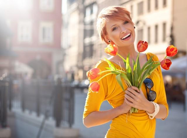 Витамины для гормонального фона женщины: какие нужны для нормализации и восстановления