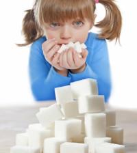 Сахарный диабет по наследству: передается ли от отца, матери, какой именно, вероятность передачи