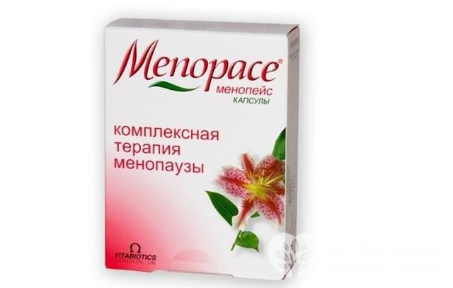Витамины при остеопорозе: какие принимать у женщин при климаксе, у мужчин при недостатке, профилактика