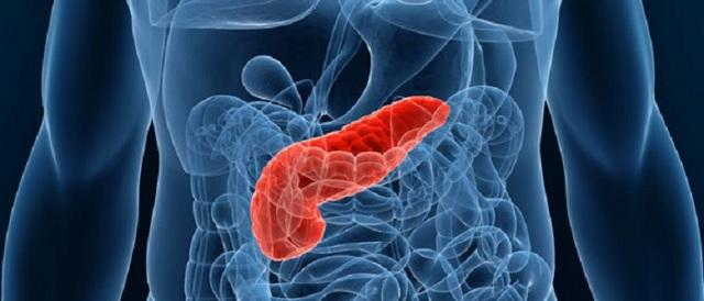 Гипофункция или гиперфункция поджелудочной железы - лечение