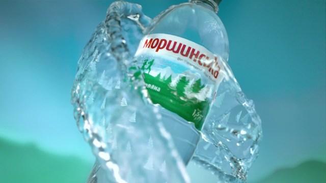Полезная минеральная вода при панкреатите поджелудочной железы