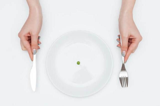 Сахар при панкреатите: можно употреблять или нет?