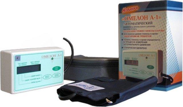 Неинвазивные глюкометры: какие бывают, особенности сенсоров, современные часы, лазерный глюкометр, другие виды измерителей сахара без прокола