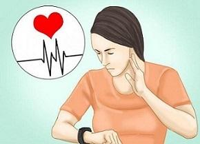 Субклинический тиреотоксикоз: основные симптомы у женщин, при беременности, надо ли лечить, месячные, узловой зоб