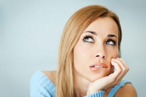 Гормоналный фон у женщин: норма, нарушения и сбои после родов, 40 лет, при климаксе, в менопаузе, психологические причины, низкий фон у беременной