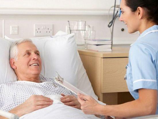 Гордокс при панкреатите - инструкция по применению