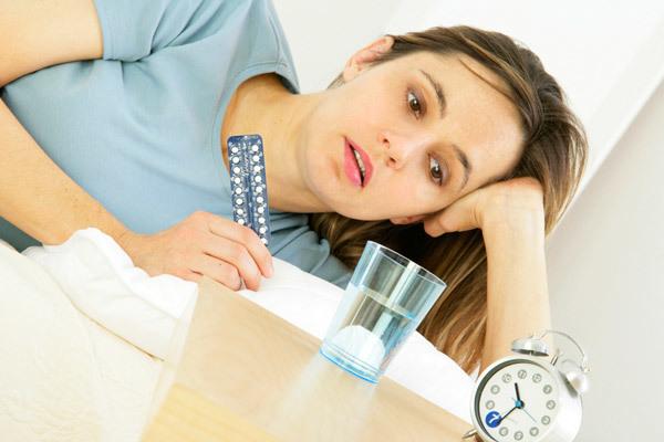 Забеременела после гормональных таблеток: можно ли сразу, когда можно, как принимать, чтобы зачать