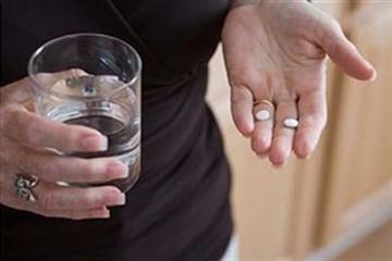 Диабетон при сахарном диабете: как принимать лекарство, помогают ли таблетки в лечении