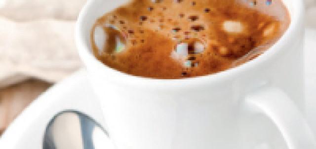 Можно ли кофе при остеопорозе, разрешено ли употреблять больным любимый напиток и как