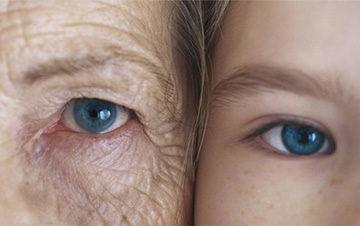 Инволюция тимуса: основные виды - акцидентальная, возрастная, неполная, физиологическая, жировая, возраст изменений
