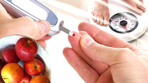 Дыня при диабете: можно ли, польза и вред, как поможет горькая, можно ли арбуз при сахарном диабете