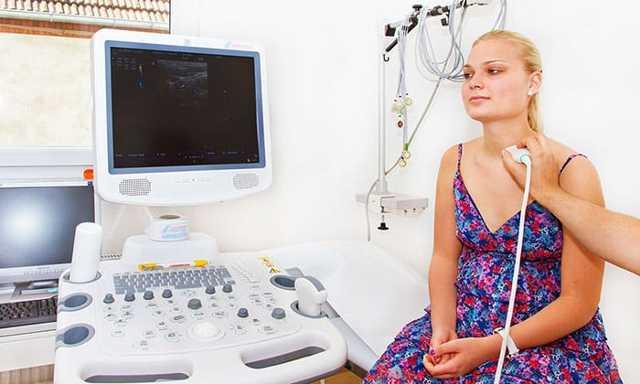 Тиреоидит и его последствия: что будет при аутоиммунном, подостром, хроническом, Хашимото, если не лечить, осложнения при беременности у женщин