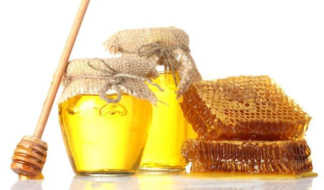 Что кушать при хроническом панкреатите