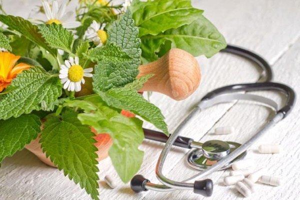 Народное лечение диабета: какие методы, рецепты для 1 и 2 типа, средства пожилым